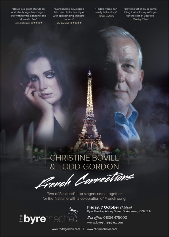 todd-gordon-french-connections-a3-1-copy