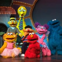 Tickets Are Now On Sale For Sesame Street Live & Giveaway |@SesameStLive #Giveaway