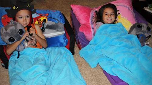 Dragons2-Movie-Kids