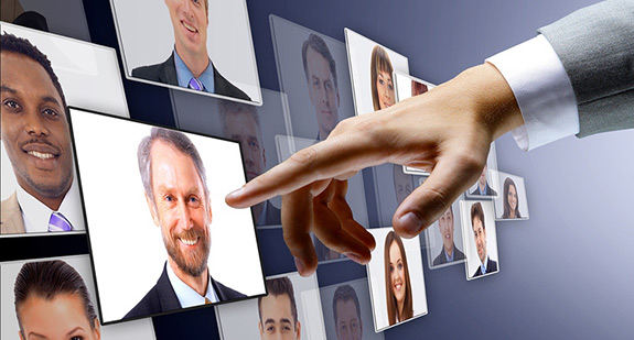 Leading Virtual Teams Effectively