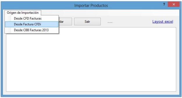 importaproducto3