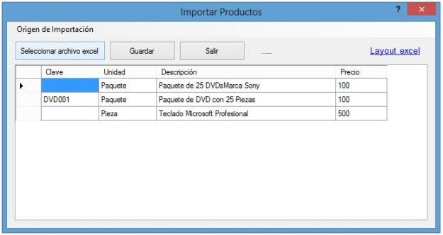 importaproducto5