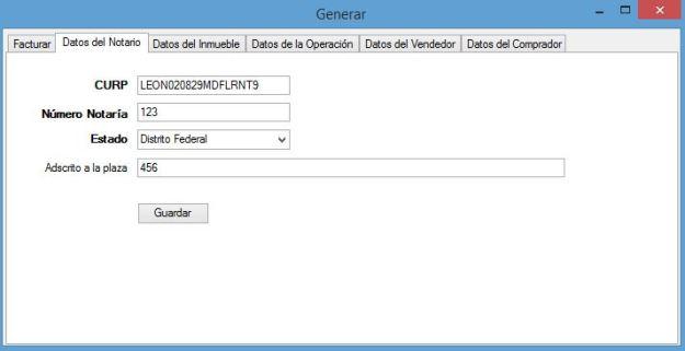 datos-de-notario2