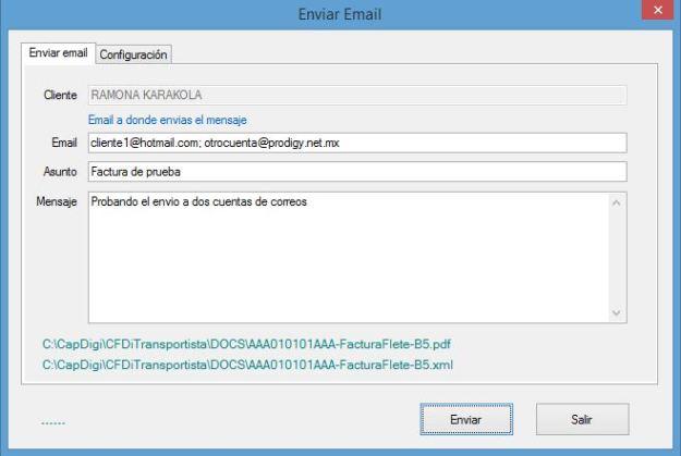 enviar-email5