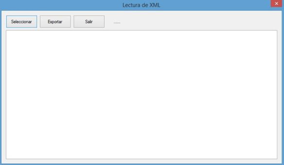 leer-xml2