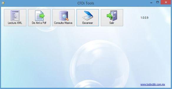 cfdi-tools