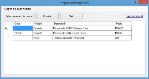 importar-productos4