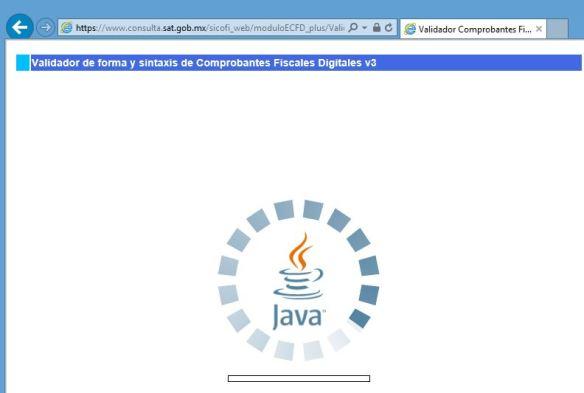 java-pagina-sat6