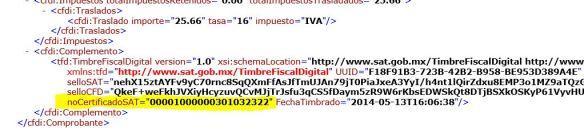 validador-de-sintaxis1