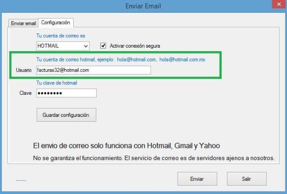 email-separado