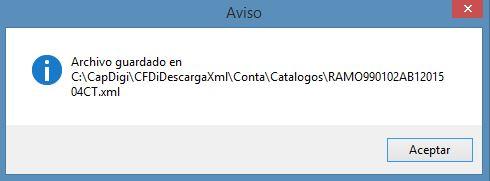 xml-catalogo-cuentas3
