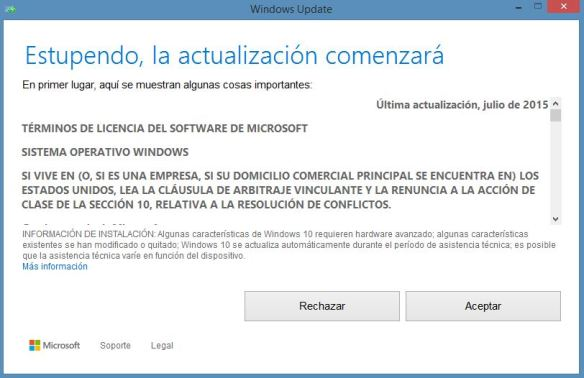 act-windows10-2