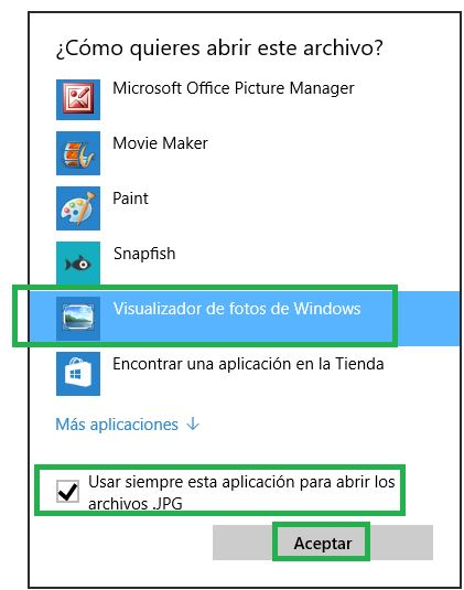 mas-windows10-2