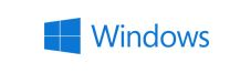 windows10-a