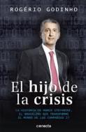 libro-el-hijo-de-la-crisis