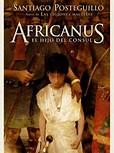 libro-africanus