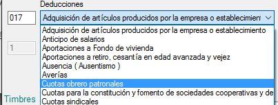 cuotas-obreras-patronales