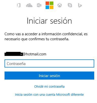hotmail-configu4