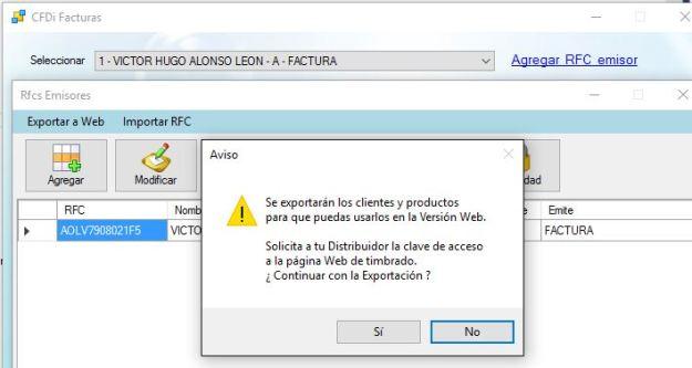 exportar-a-web