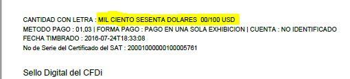 moneda-cfdi-letras