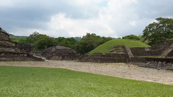 zona-arqueologica-tajin9