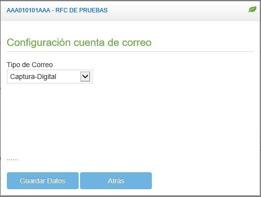 configurar-correo1