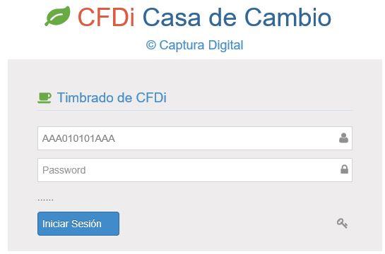 cfdi-casa-de-cambio-web