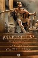 libro-martyrium