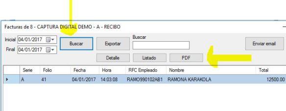 pdf-recibodenomina