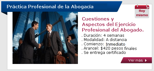 curso_practica