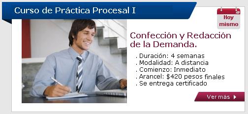 curso_proc_1