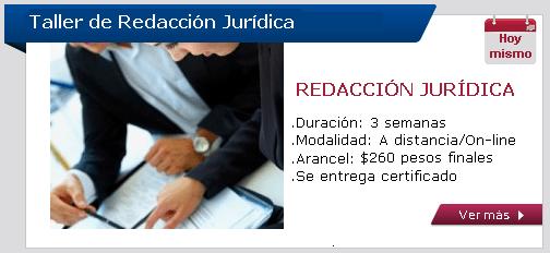 curso_redaccion