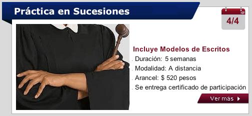 prac_sucesiones