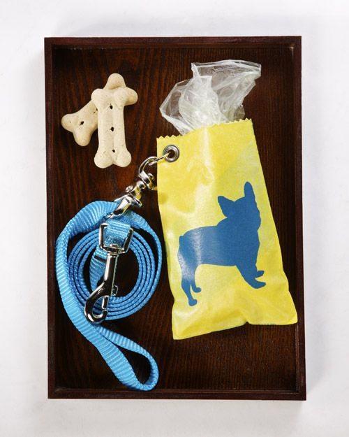 Cosas para perros todo manualidades - Todo para nuestras mascotas ...
