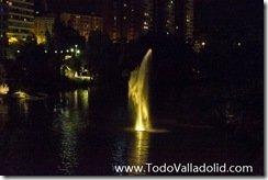 Valladolid cupula del milenio 16