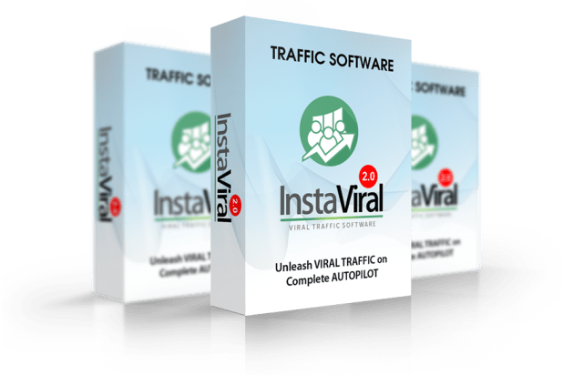 instaviral 2 review