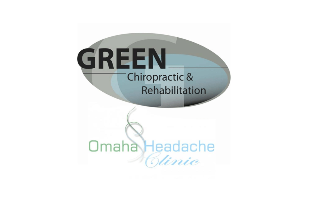 New Businesses: Green Chiropractic & Omaha Headache Clinic