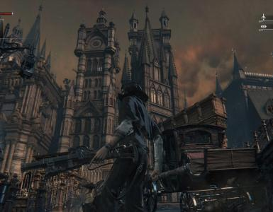 Bloodborne-Central-Yharnam-Featuredimage