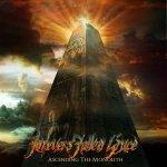 Forevers' Fallen Grace - Ascending the Monolith