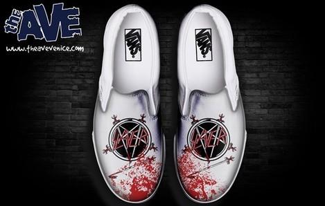 slayershoes