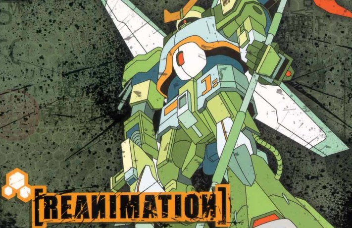 42349-liking-park-linkin-park-portada-reanimation
