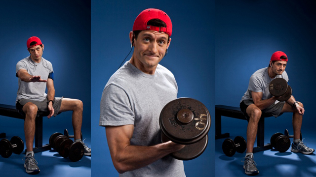 Paul Ryan Sucks