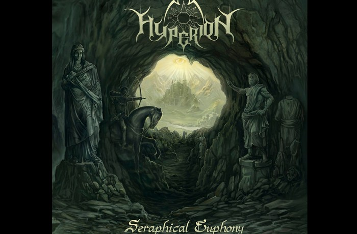 cover-hyperion