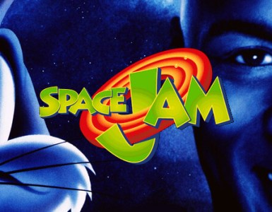 spacejam_spotlight
