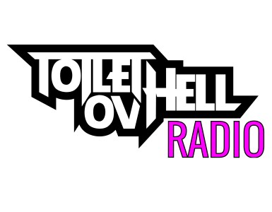 Radio-Toilet-ov-Hell