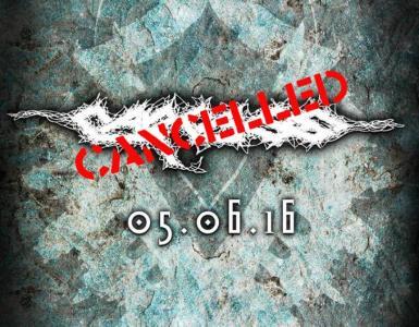 carcasstemplesfestivalcancelled
