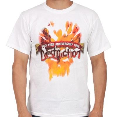 destructionstains