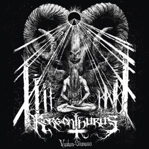 korgonthurus