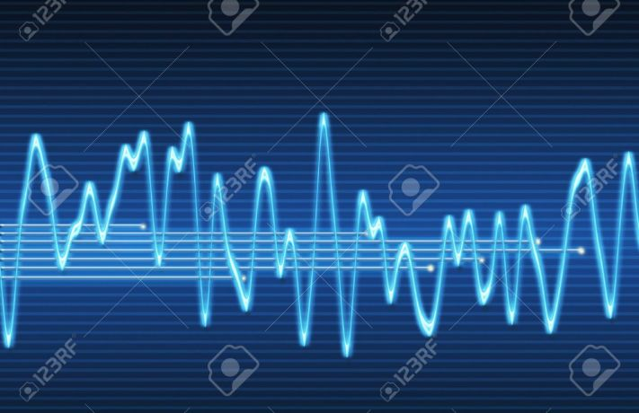 6640546-large-image-of-an-electronic-sine-sound-or-audio-wave--Stock-Vector