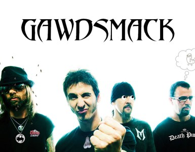 WotWgawdsmack_header
